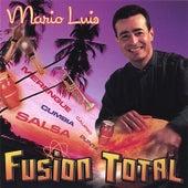 Fusion Total by Mario Luis