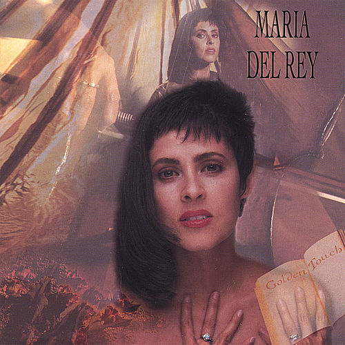 Play & Download Maria Del Rey by Maria Del Rey | Napster