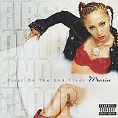 Play & Download First On the 2nd Floor by Maria | Napster