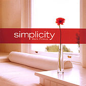 Play & Download Simplicity by Mark Pinkus | Napster