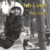 Play & Download No Limit by Mari Iijima | Napster