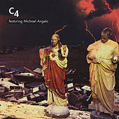 C4 by Michael Angelo Batio
