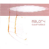 Play & Download Outerbeats by Malory | Napster