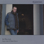 Acquaintance by Jim Malcolm