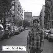 Play & Download Matt Hinkley by Matt Hinkley | Napster