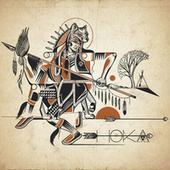Play & Download Hoka by Nahko and Medicine for the People | Napster