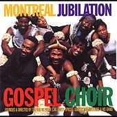 Jubilation VII - Hamba Ekhaya (Goin' Home) by Montreal Jubilation Gospel Choir