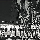 Play & Download The Whispering by Mathieu Fiset | Napster