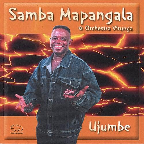 Play & Download Ujumbe by Samba Mapangala | Napster