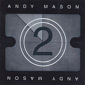 Two by Andy Mason