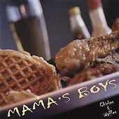 Play & Download Chicken & Waffles by Johnny Mastro | Napster