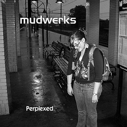 Perplexed by mudwerks