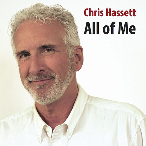 Play & Download All of Me by Chris Hassett | Napster