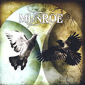 Play & Download Munroe by Munroe | Napster