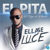 Ella Se Luce (El Lujo del Mambo) by Pita
