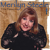 Play & Download This Passion by Merilyn Steele | Napster