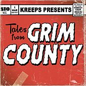 Play & Download Tales from Grim County by Kreeps | Napster