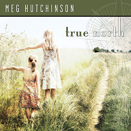 Play & Download True North by Meg Hutchinson | Napster