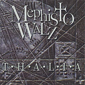 Play & Download Thalia by Mephisto Walz | Napster