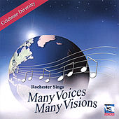 Play & Download Many Voices Many Visions by Various Artists | Napster