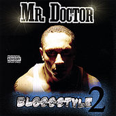 Play & Download Bloccstyle 2 by Mr. Doctor | Napster