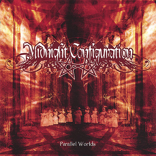 Parallel Worlds by Midnight Configuration