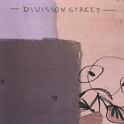 Play & Download Division Street by Mike Stevens   Napster