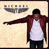 Play & Download Michael by Michael | Napster