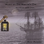Play & Download Night At the Whaler's Inn by Mike Mennard | Napster