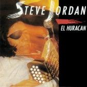 Play & Download El Huracan by Steve Jordan | Napster