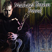Michael Bahn Band by Michael Bahn