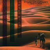 Play & Download Nomad by Paul Sauvanet | Napster