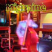 Play & Download 171 - Paint by Migraine | Napster