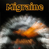 Play & Download 82a - Speedometer by Migraine | Napster