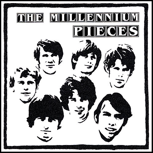 Play & Download Pieces by The Millenium | Napster