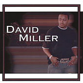 Play & Download David Miller by David Miller | Napster