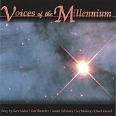 Play & Download Voices of the Millennium by The Millenium | Napster