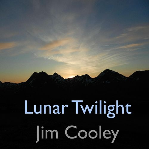 Play & Download Lunar Twilight by Jim Cooley | Napster