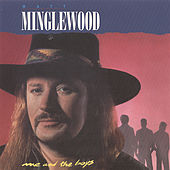 Play & Download Me and the Boys by Matt Minglewood | Napster
