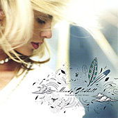 Play & Download Feather in the Wind by Mindy Gledhill   Napster