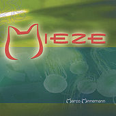 Play & Download Mieze by Marco Minnemann | Napster