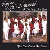 You Can Count On Jesus by Various Artists