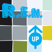 Play & Download Up by R.E.M. | Napster