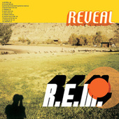 Play & Download Reveal by R.E.M. | Napster