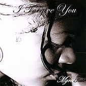 Play & Download I Forgive You by Myra | Napster