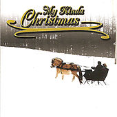 My Kinda Christmas by Various Artists
