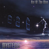 Play & Download Out of the Blue Ep by MYSTERIA | Napster