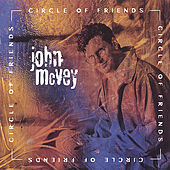 Circle of Friends by John McVey