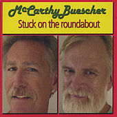 Play & Download Stuck On the Roundabout by McCarthy | Napster