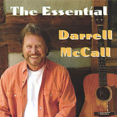 The Essential Darrell Mccall by Darrell Mccall